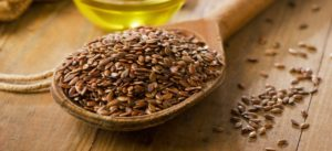 natural remedies for eczema 7